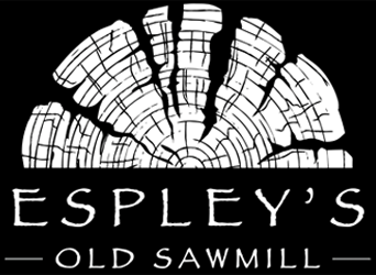 Espley's Old Sawmill